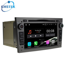 Android 7.1 Opel Car Multimedia System