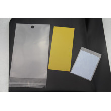 Wholesale Mobile Phone Packaging Accessory