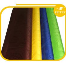 Хлопок Африканский Базен Ткани Нигерии Скидка Ткань Дешевый Текстиль Материал Гвинея Brocade