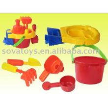 Sand beach toy,beach bucket-907061909