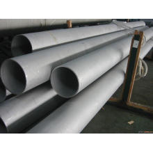 Incoloy 800ht Industry Pipe