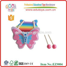 Learning Toys Children Xylophone