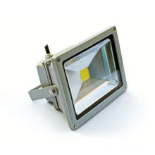 20W Outdoor LED Flood Light