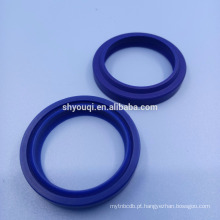 All kinds of High quality DHS rubber dust seal