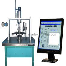 Zys Instrumentos de Medição de Ângulo de Contato de Rolamento J6930