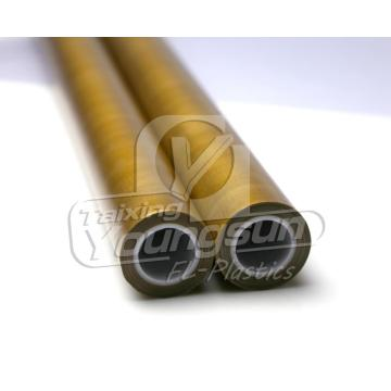 PTFE Fiberglass Industrial Adhesives