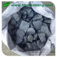 Rare Earth Mgsife Ferro Silico Magnesium