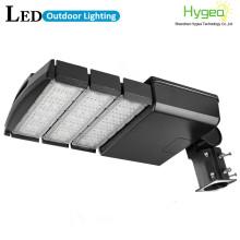 50W 100W 150W led module street lights