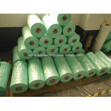 Elastic Agiculture Stretch Film