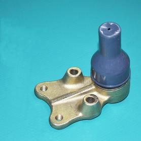 Front Lower Ball Joint For ISUZU High Quality
