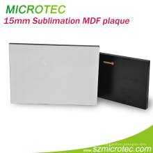 Tablero de pared MDF