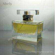 Wholesale Premium Designer Perfume with Long-Lasting Scent