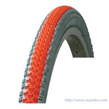 Road Bike/montagne crevée du fournir toutes sortes de taille pneu