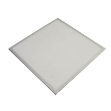 ES-42w-square-led-panel-light
