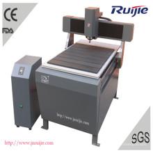 Máquina de enrutador de publicidad CNC