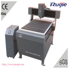 CNC Advertising Router Machine