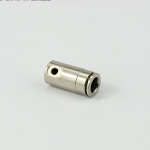 Air-Fluid Mist Cooling Accessories 3/16 Inch Fittings .