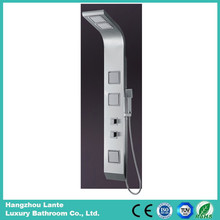 Hangzhou Massage Stainless Steel Shower Panel (LT-X171)