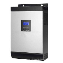 Hybrid Inverter high frequency PWM or MPPT Integrated