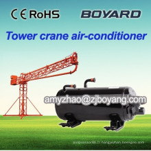 boyard r407c rv récréation véhicule climatiseur compresseur pour camping-car