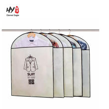 high quality non woven garment bag