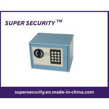Mini caja fuerte de seguridad electrónica (SJJ2015)