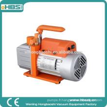 pompe à air à main haute pression rs-2
