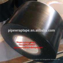 Polyethylen-Wickelband (Rohrverbinder und Fittings für die Bandbeschichtung)