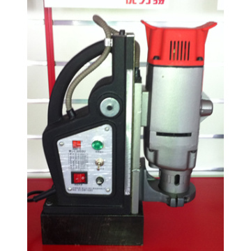 32mm 1500W Durable professional high quality Magnetic Core Drilling machine