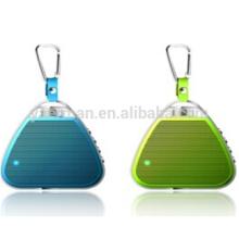 YM- новый продукт bluetooth FM-динамик с дисплеем мобильных телефонов