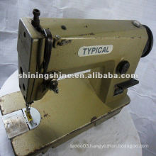2013 hot sale used easy sew sewing machine