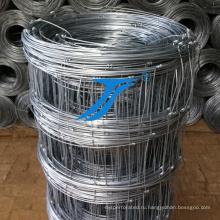 Китай сетка Заборная используют в уличных и фермерских высокого качества лучшей цене