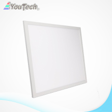 5000k 35w led panel light