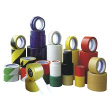 Boxes And Packages Sealing Adhesive Tape