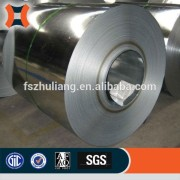 304 Stainless steel coil fashion jewelry