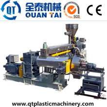 Filler Masterbatch Production Line/ Compounding Line/Double Screw Extruder