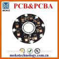 Fábrica de productos OEM pcb para luz led
