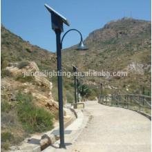 LED Solar Desert Light, Pfad-Solarlicht (JR-523)