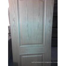 Oak Veneer Door Skin