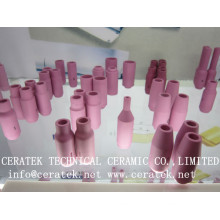Alumina Ceramic Nozzle