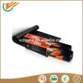 PFOA Libre de alta temperatura de resistencia teflón parrilla de barbacoa no pegajosa conjunto reutilizable de 2 o 3 LFGB certificada por la FDA