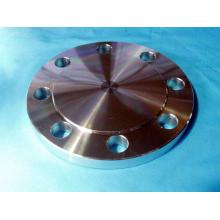ASME+B16.47+Series+B+Flanges