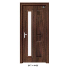PVC Door (DTH-058)