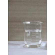 Dioctyl Adipate DOA CAS No.103-23-1