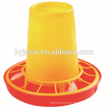 Modern farming bucket feeder