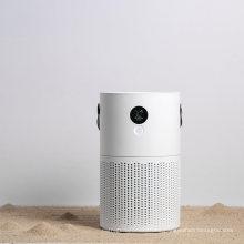 2021 Desk Portable Mini Air Freshener Night Light with 10000mA Battery