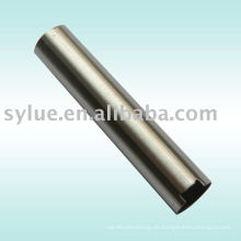 Parte de la pluma de metal de acero inoxidable