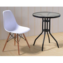 High Quality Hot Sale Dining Table, Coffee Table, Table