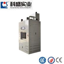 Nueva máquina de fabricación de productos de fibra de carbono