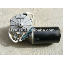 High Quality Bus Parts Wiper Motor ZD2737